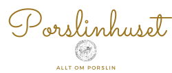 porslinhuset.se